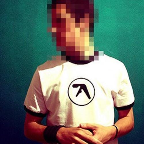 kroniktronikboy's avatar