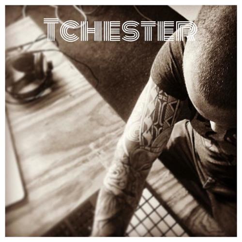 Tchester's avatar
