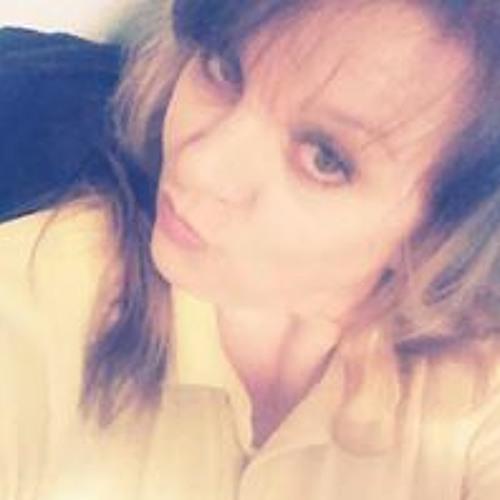 Linda McLain's avatar