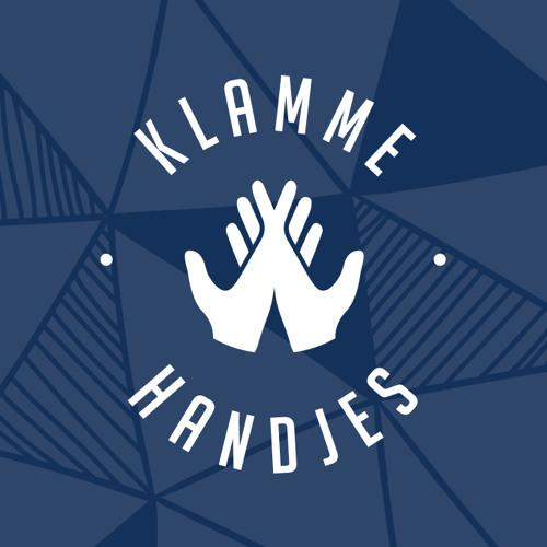 Klamme Handjes's avatar