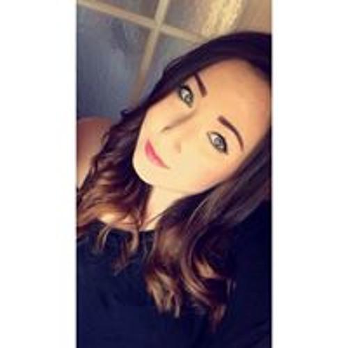 Helina Turbel's avatar