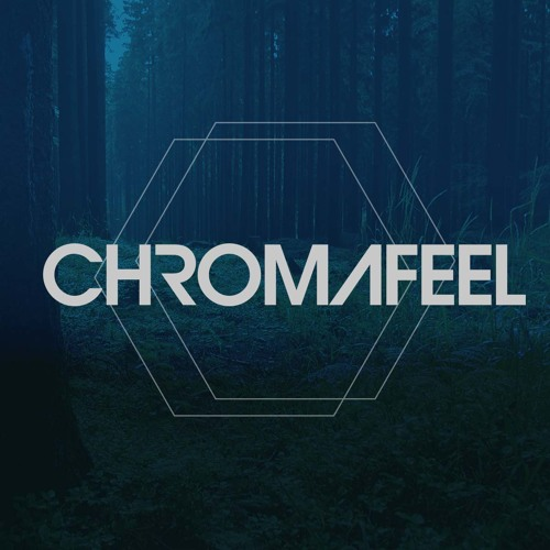 Chromafeel's avatar