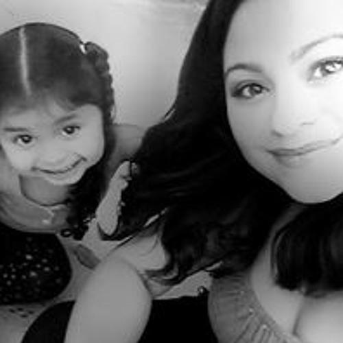 Brenda Ramirez's avatar