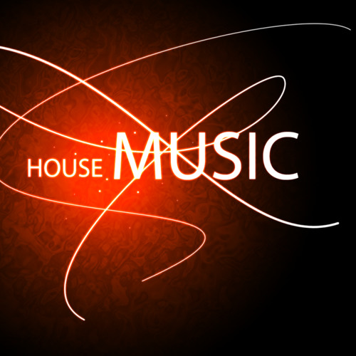 ONly house music's avatar