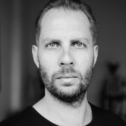 Christian Vance's avatar