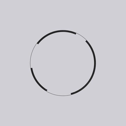 OKOR's avatar