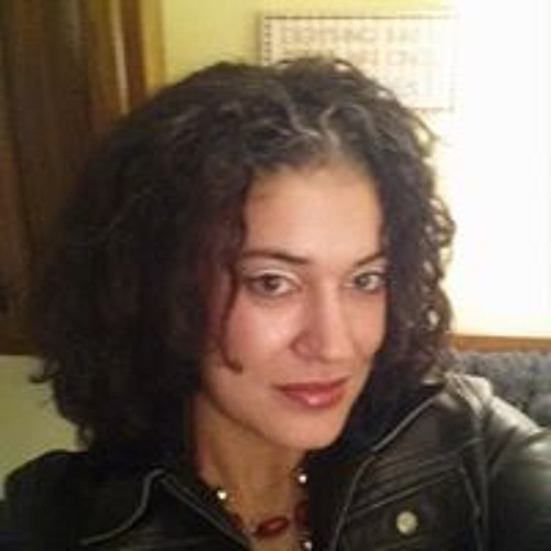 Chantel Blair's avatar
