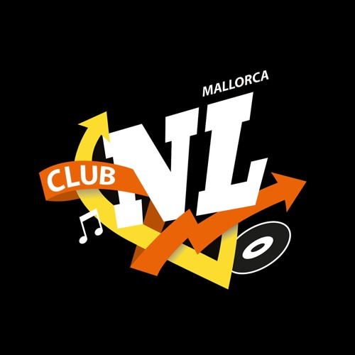 Club NL Mallorca's avatar