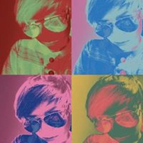 Sammy Newcomer's avatar