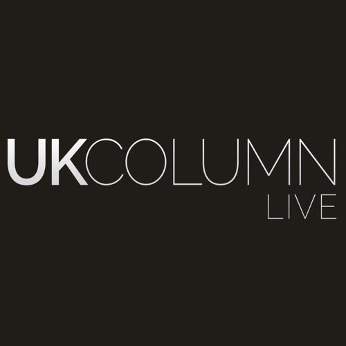 UK Column Live's avatar