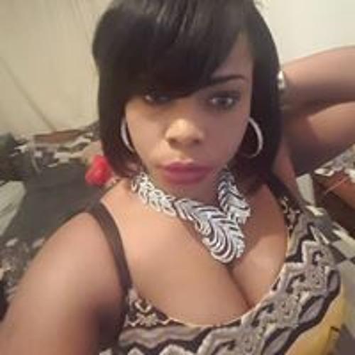 Shaneka Thompson's avatar