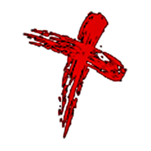 Christpoint Church's avatar
