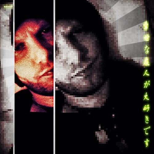 DJBoabSpence's avatar