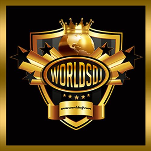Worlds Dj's avatar