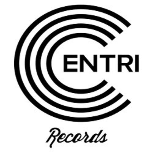 Centri Records's avatar