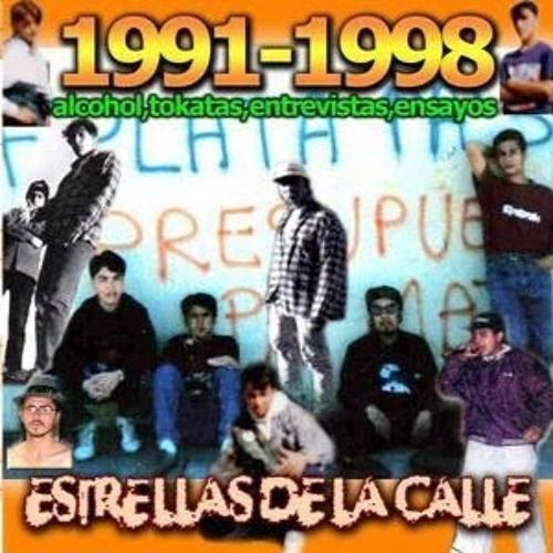 EstrellasdelaCalle's avatar