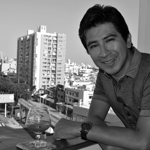 juanmachavez's avatar