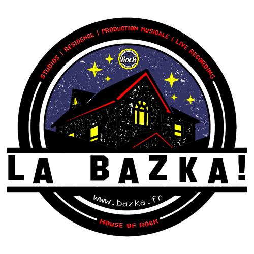 La Bazka !'s avatar