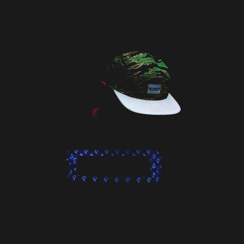 ✙MellowBeats✙'s avatar