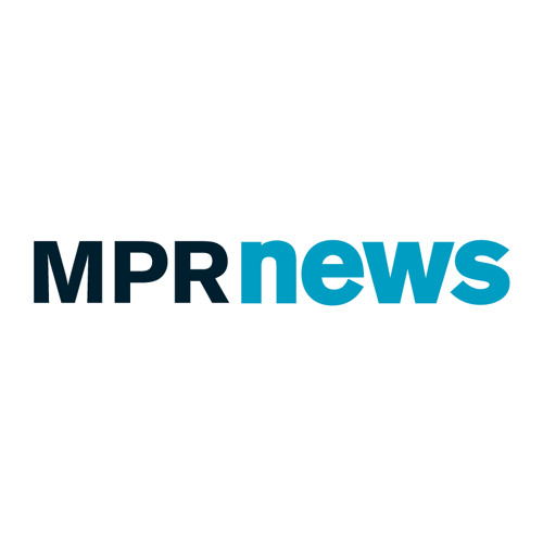 How MPR Will Change As The Region Changes