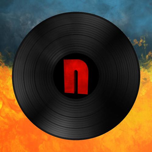 Nepreno's avatar