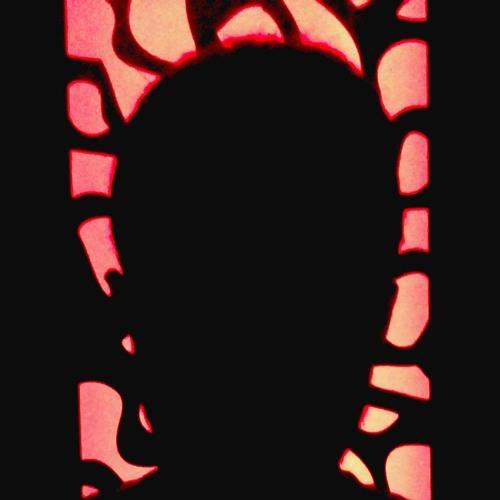 Mameric's avatar