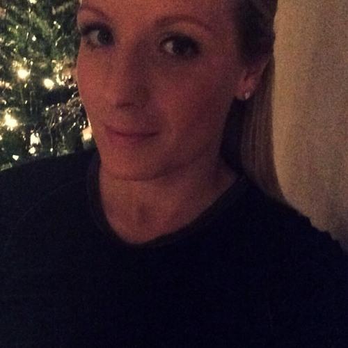 Yvette Steskens's avatar