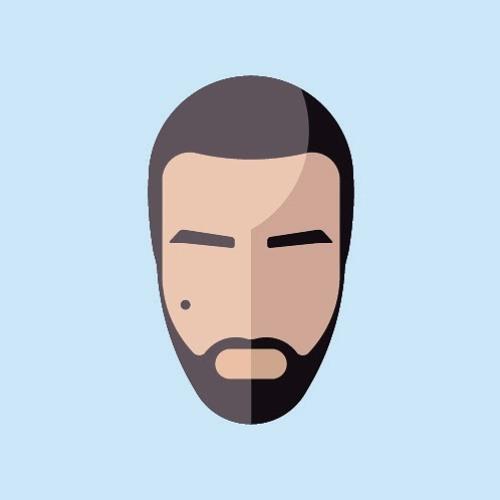 Andreas Olymbios's avatar