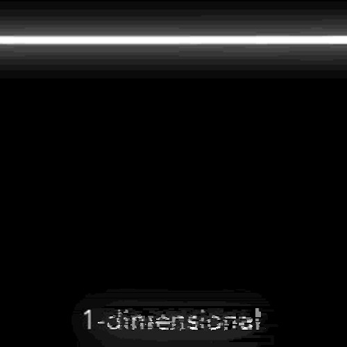 00.2.7x's avatar