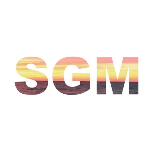 Sneaky Good Music's avatar