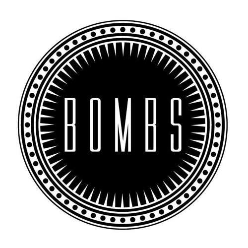 BOMBScloud's avatar