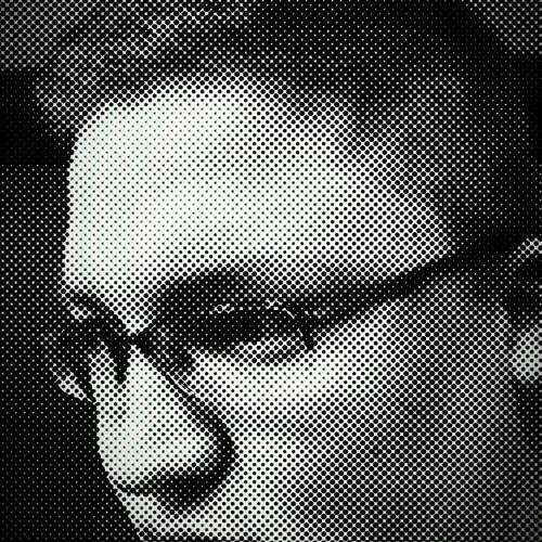 Benjamin Haubold's avatar