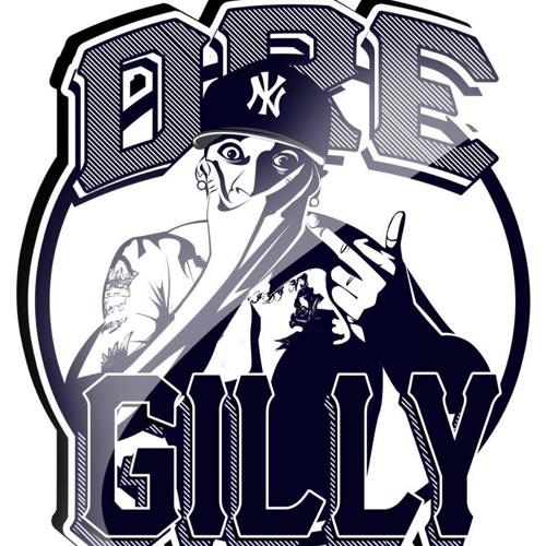 DRE GILLY's avatar