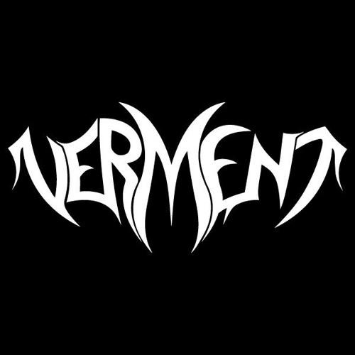 Verment's avatar