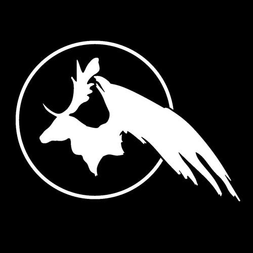 Flying Deer (Composer)'s avatar