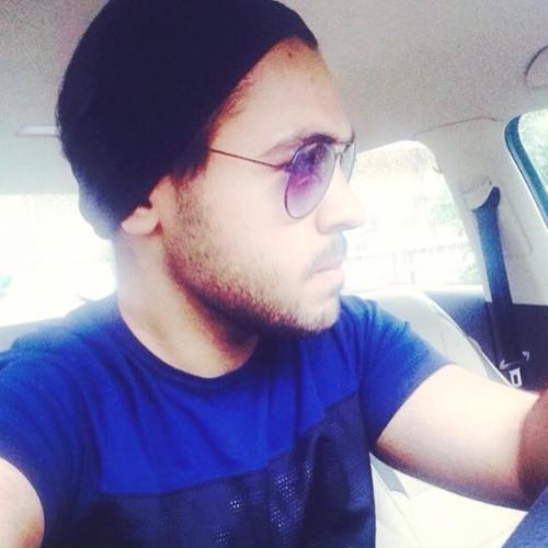 Kuwar D Singh's avatar