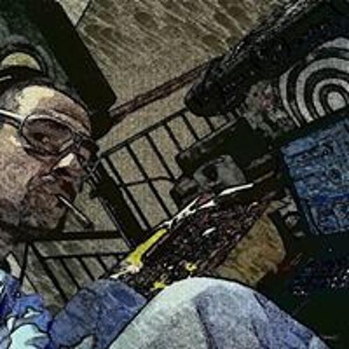 user8815671's avatar