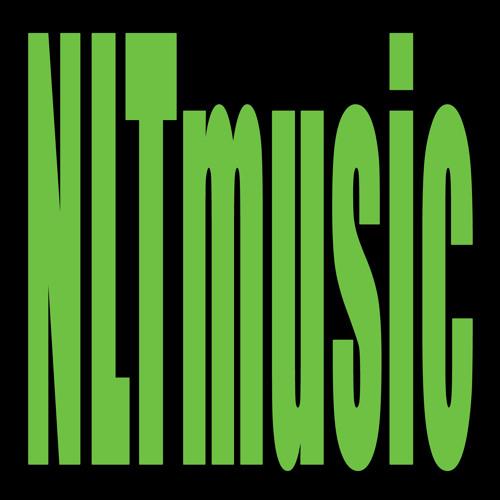 NLTmusic's avatar