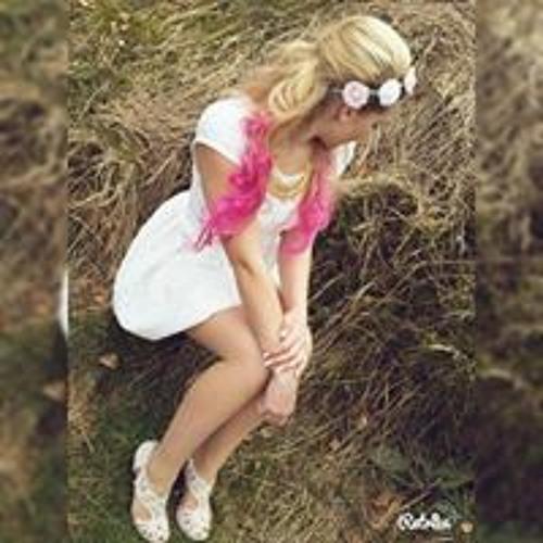 Selina Brenner's avatar
