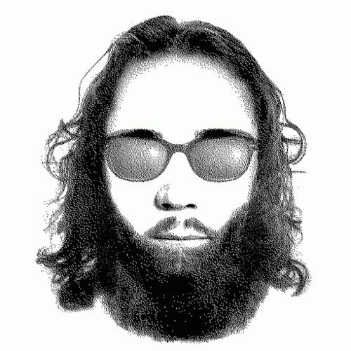 Kurt Customerson's avatar