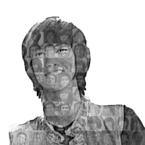 Reza Ziaudin Rahman's avatar