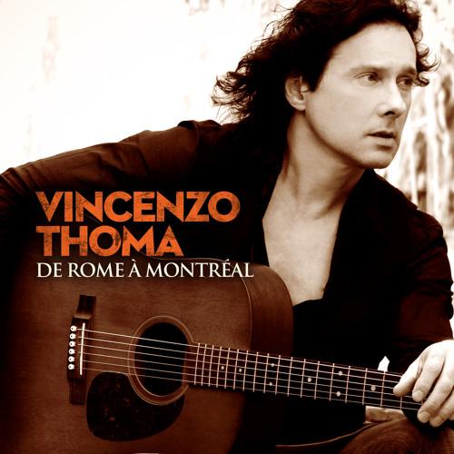 Vincenzo Thoma's avatar