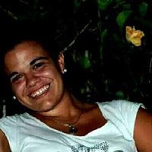 Valeria David de Lima's avatar