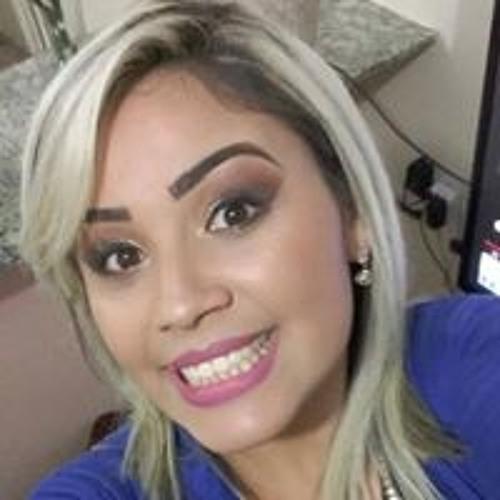 Rose Silva's avatar