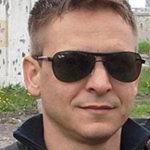 Dario Kiš's avatar