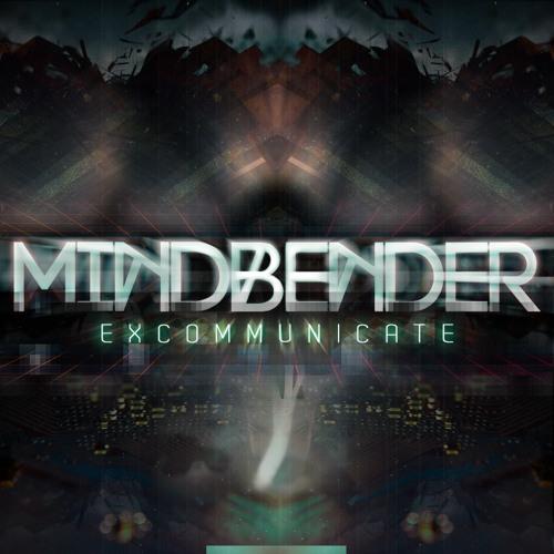 Mindbender's avatar