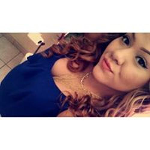 Stephanie Padilla's avatar