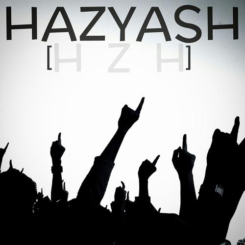 HAZYASH (HZH)'s avatar