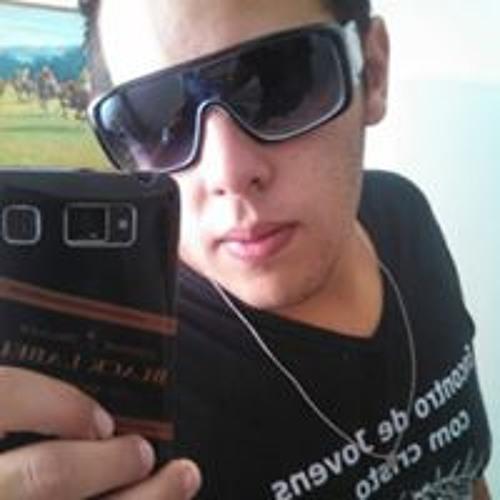 Jonathan HB's avatar
