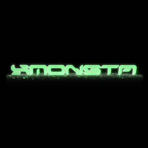 xmonsta's avatar
